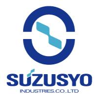 SUZUZY INDUSTRIES JSC