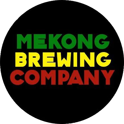 Mekong Brewing company