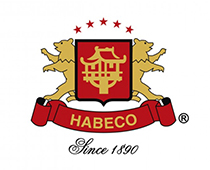 Công ty Habeco