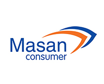 Masan Industrial Corporation - MSI