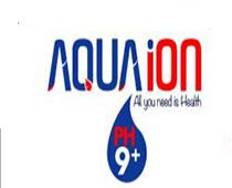 Công ty Aqua Bigman