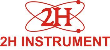 2H instrument
