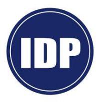 công ty sữa quốc tế IDP