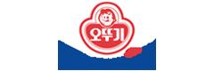 Công ty TNHH Ottogo Việt Nam