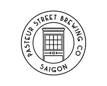 công ty Pasteur street
