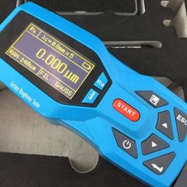 Máy đo độ bóng Surface roughess tester