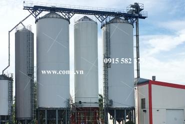 Sab- Nhà máy bia